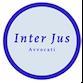 Interjus Logo